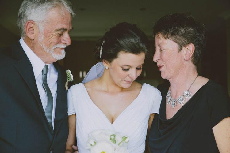 Rose_Photos_wandin_valley_estate_wedding022.jpg