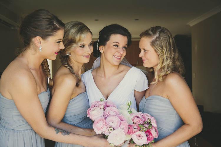 Rose_Photos_wandin_valley_estate_wedding027.jpg