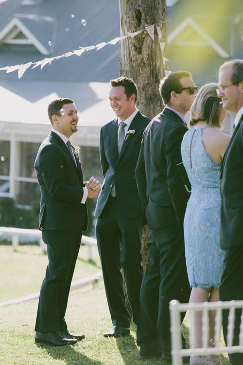 Rose_Photos_wandin_valley_estate_wedding029.jpg