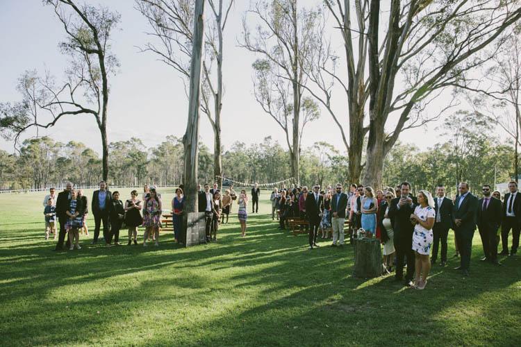 Rose_Photos_wandin_valley_estate_wedding030.jpg