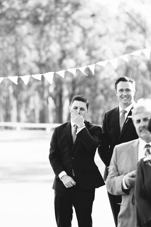 Rose_Photos_wandin_valley_estate_wedding031.jpg