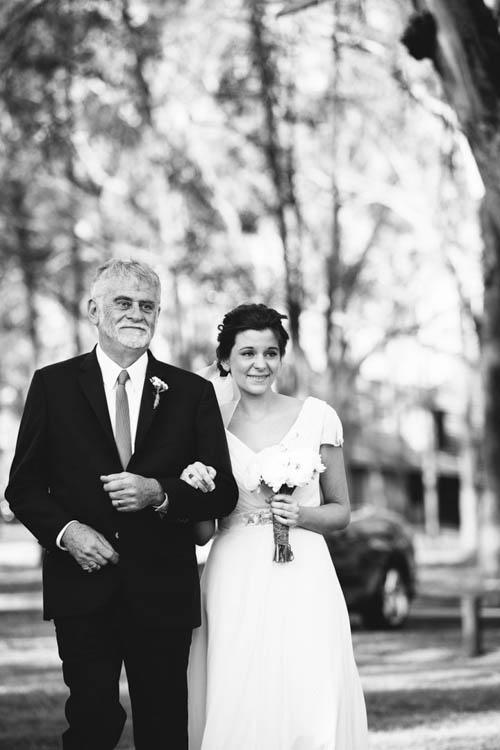Rose_Photos_wandin_valley_estate_wedding032.jpg