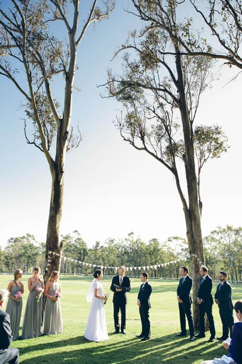 Rose_Photos_wandin_valley_estate_wedding033.jpg