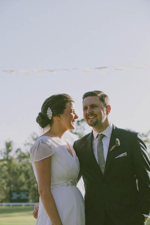 Rose_Photos_wandin_valley_estate_wedding036.jpg