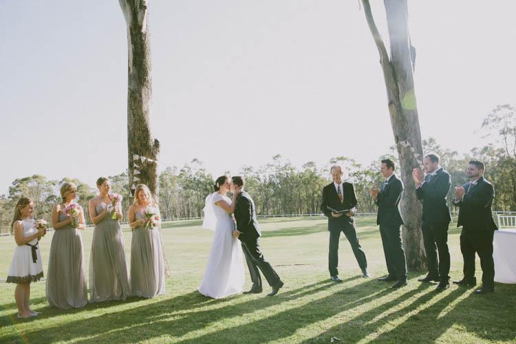 Rose_Photos_wandin_valley_estate_wedding035.jpg