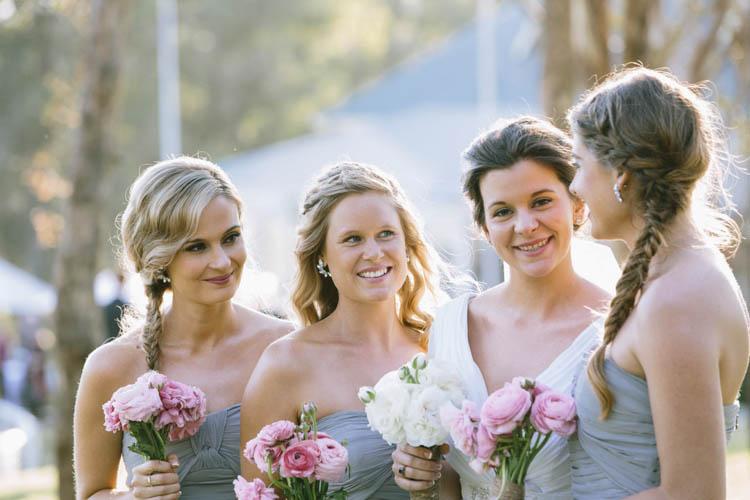 Rose_Photos_wandin_valley_estate_wedding038.jpg