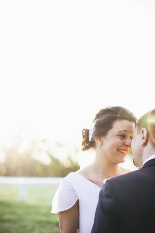 Rose_Photos_wandin_valley_estate_wedding040.jpg
