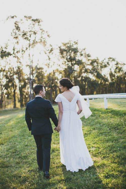 Rose_Photos_wandin_valley_estate_wedding042.jpg