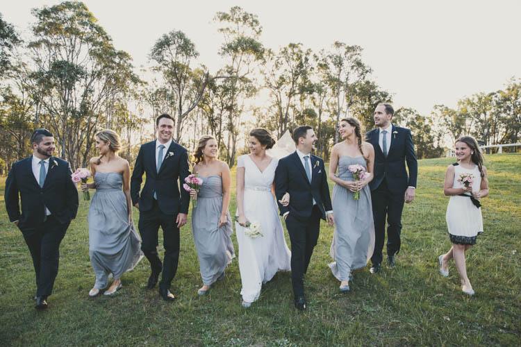 Rose_Photos_wandin_valley_estate_wedding043.jpg