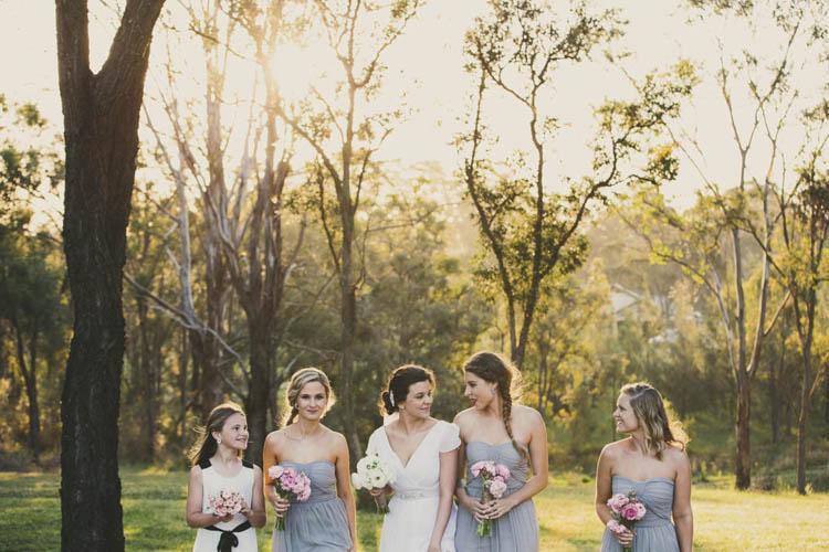 Rose_Photos_wandin_valley_estate_wedding044.jpg