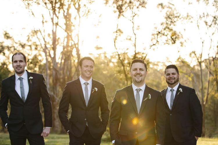 Rose_Photos_wandin_valley_estate_wedding045.jpg