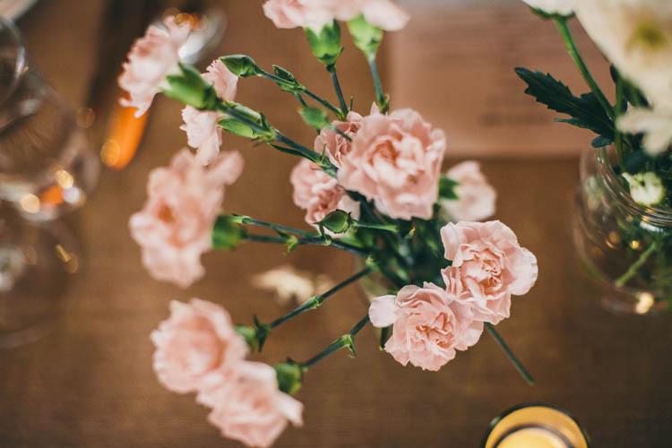 Rose_Photos_wandin_valley_estate_wedding047.jpg