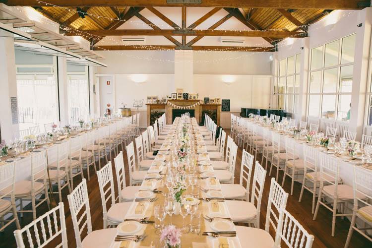Rose_Photos_wandin_valley_estate_wedding046.jpg