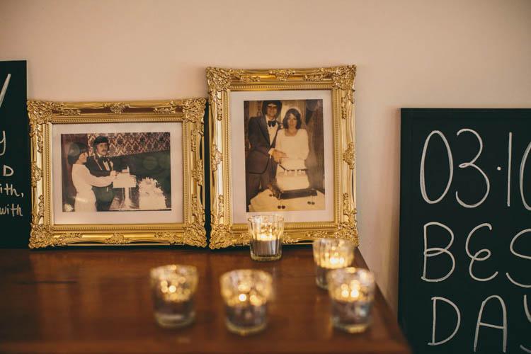 Rose_Photos_wandin_valley_estate_wedding048.jpg