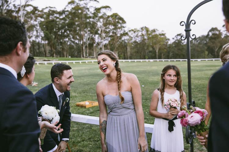 Rose_Photos_wandin_valley_estate_wedding052.jpg