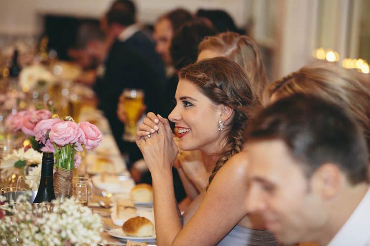 Rose_Photos_wandin_valley_estate_wedding054.jpg