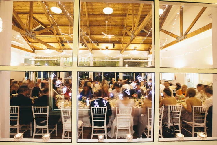 Rose_Photos_wandin_valley_estate_wedding055.jpg