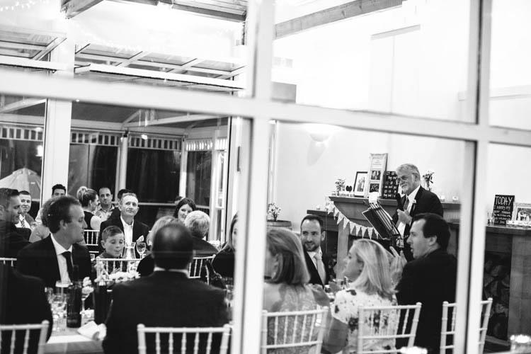 Rose_Photos_wandin_valley_estate_wedding058.jpg