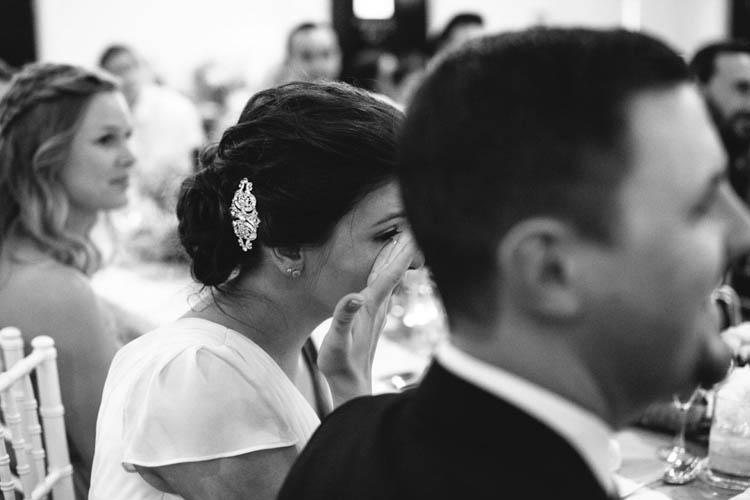 Rose_Photos_wandin_valley_estate_wedding059.jpg