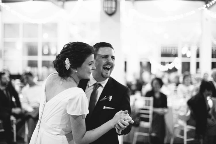 Rose_Photos_wandin_valley_estate_wedding063.jpg