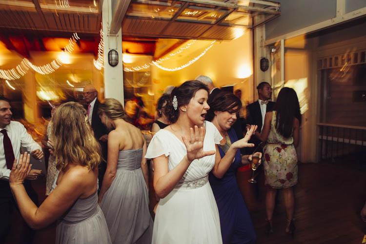 Rose_Photos_wandin_valley_estate_wedding064.jpg
