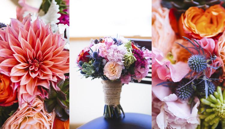 Rose_Photos_Bilgola_Beach_Wedding_003.jpg