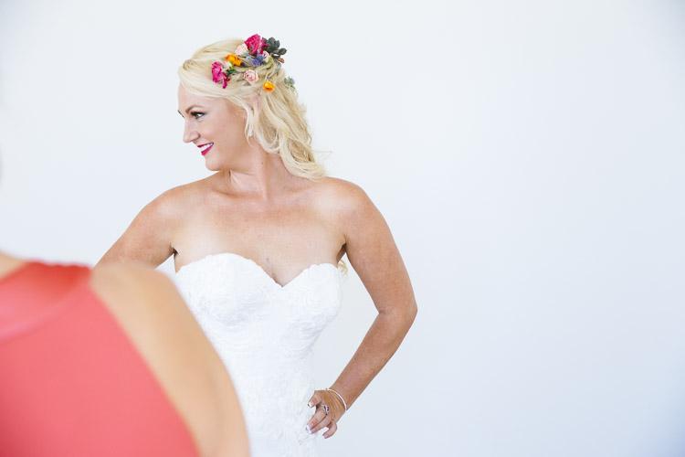 Rose_Photos_Bilgola_Beach_Wedding_005.jpg