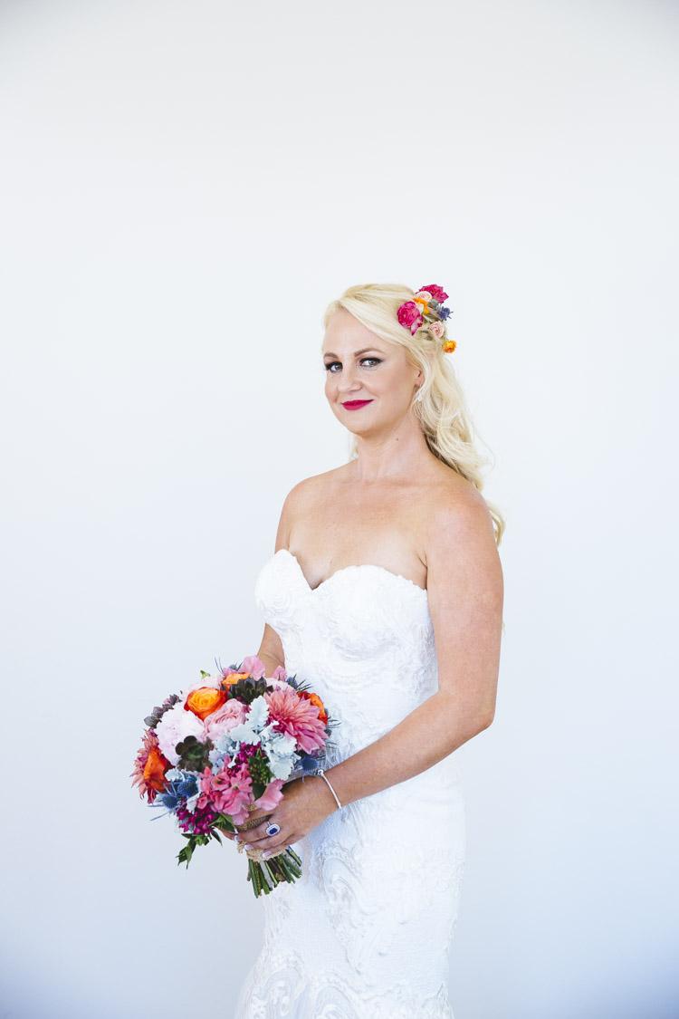 Rose_Photos_Bilgola_Beach_Wedding_006.jpg
