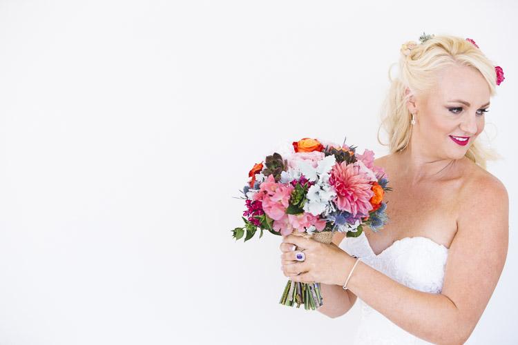 Rose_Photos_Bilgola_Beach_Wedding_007.jpg
