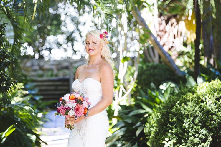 Rose_Photos_Bilgola_Beach_Wedding_008.jpg