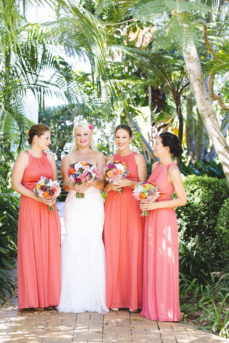 Rose_Photos_Bilgola_Beach_Wedding_009.jpg