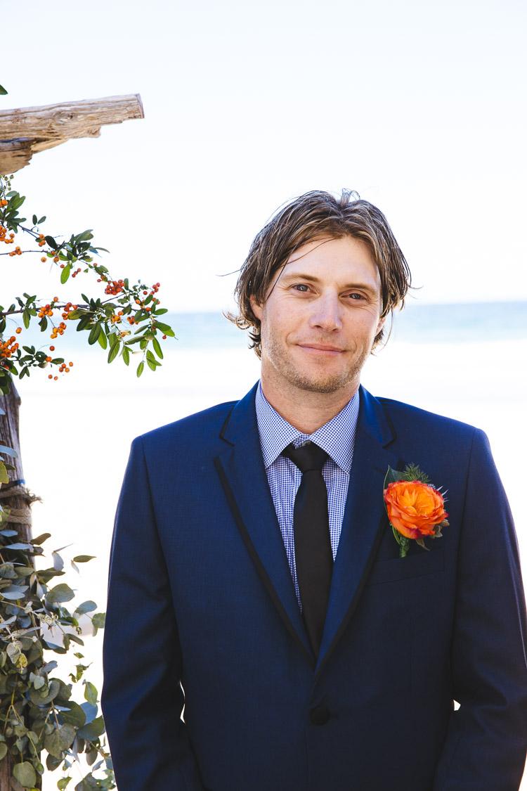 Rose_Photos_Bilgola_Beach_Wedding_010.jpg