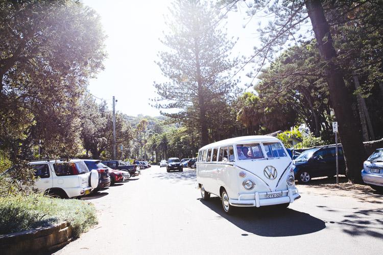 Rose_Photos_Bilgola_Beach_Wedding_011.jpg
