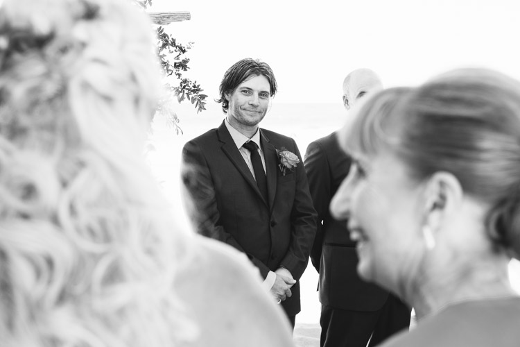 Rose_Photos_Bilgola_Beach_Wedding_012.jpg