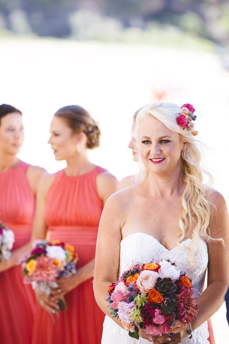 Rose_Photos_Bilgola_Beach_Wedding_014.jpg