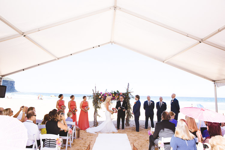 Rose_Photos_Bilgola_Beach_Wedding_013.jpg
