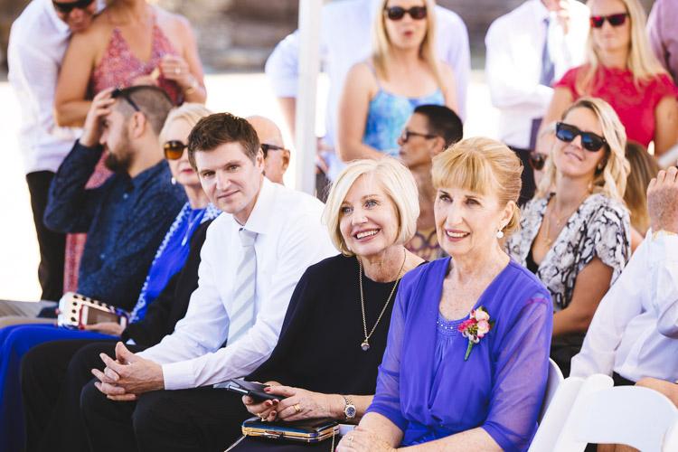 Rose_Photos_Bilgola_Beach_Wedding_015.jpg