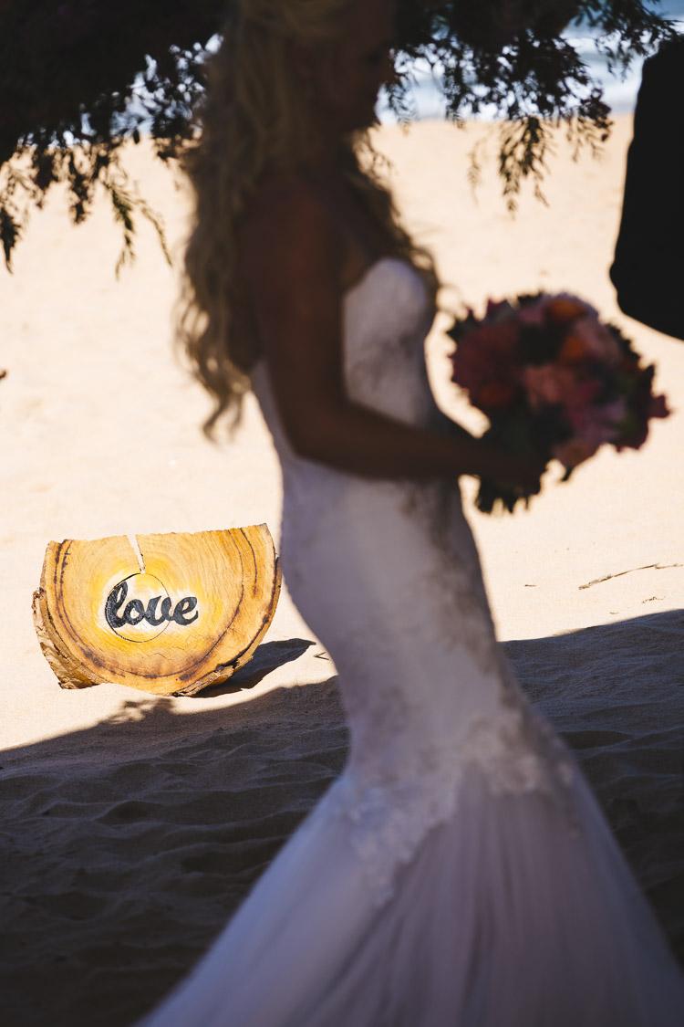 Rose_Photos_Bilgola_Beach_Wedding_016.jpg