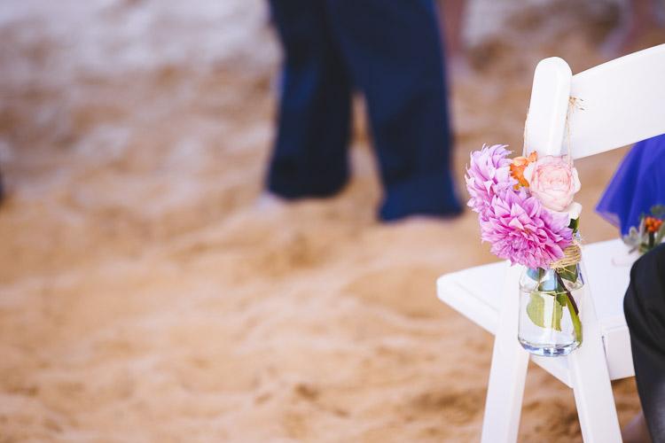 Rose_Photos_Bilgola_Beach_Wedding_017.jpg