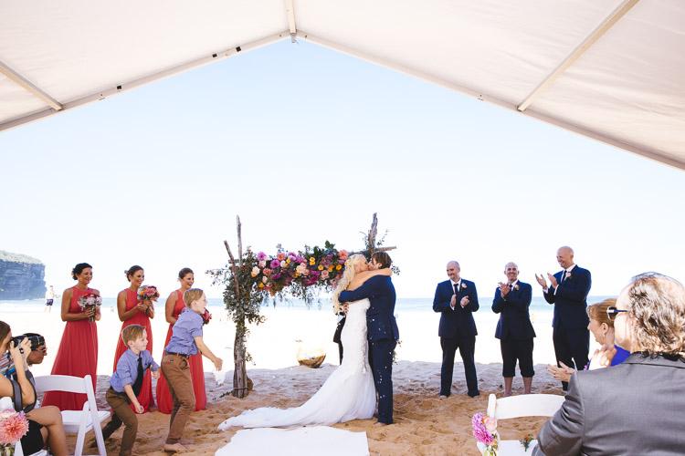 Rose_Photos_Bilgola_Beach_Wedding_018.jpg