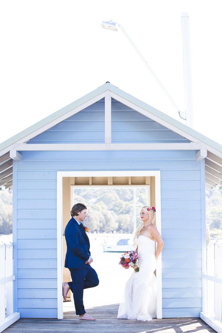 Rose_Photos_Bilgola_Beach_Wedding_020.jpg