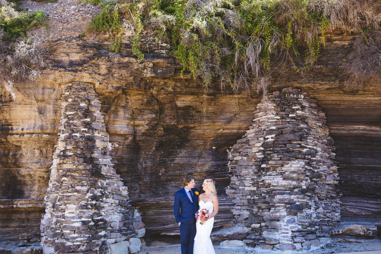 Rose_Photos_Bilgola_Beach_Wedding_019.jpg