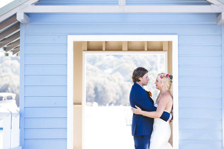 Rose_Photos_Bilgola_Beach_Wedding_021.jpg