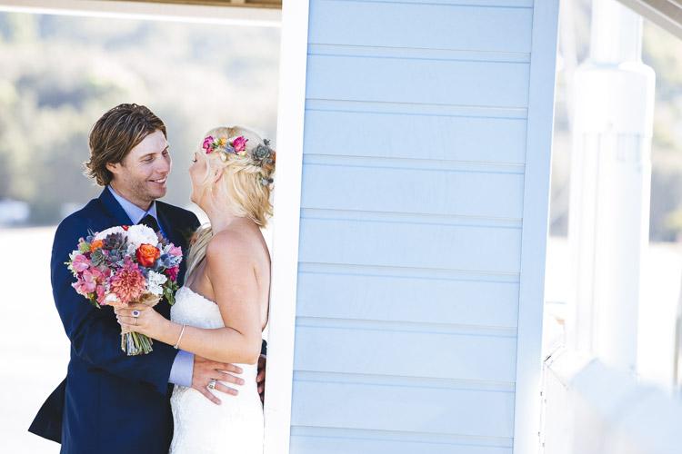 Rose_Photos_Bilgola_Beach_Wedding_023.jpg
