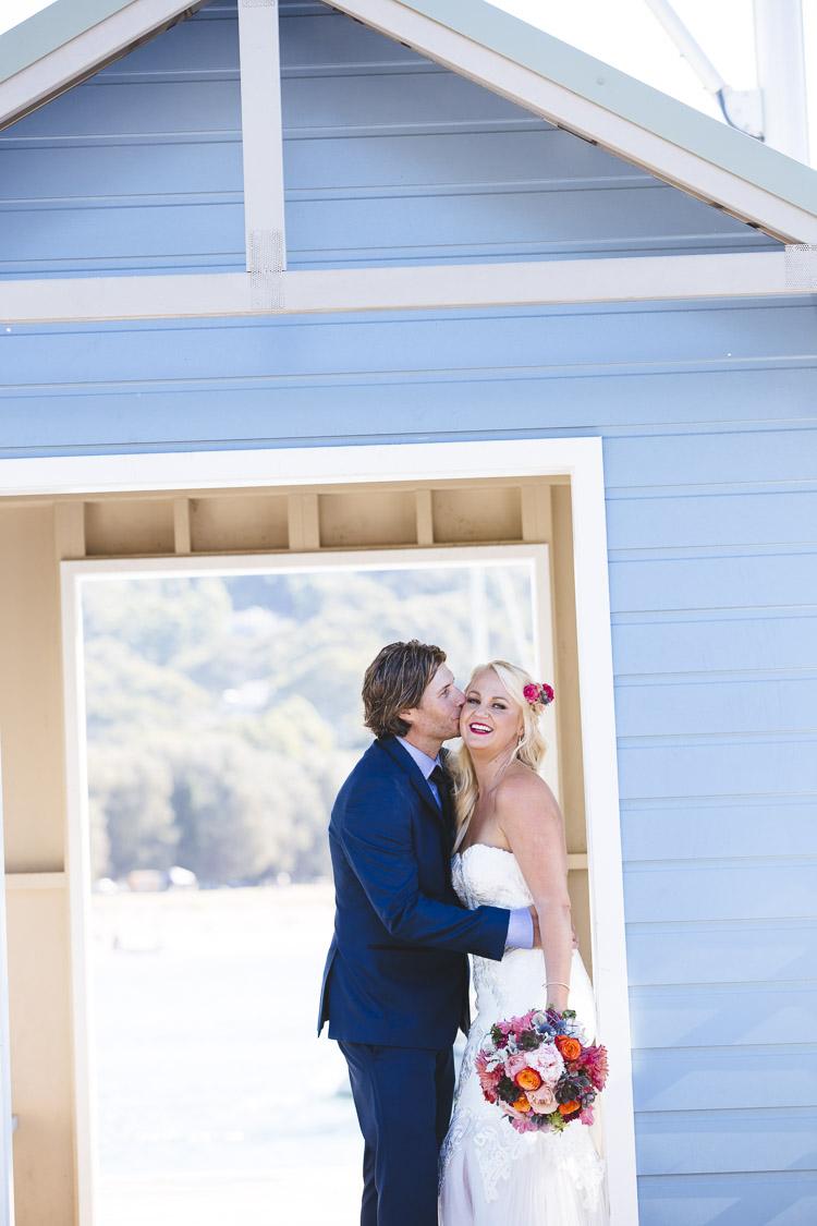 Rose_Photos_Bilgola_Beach_Wedding_024.jpg