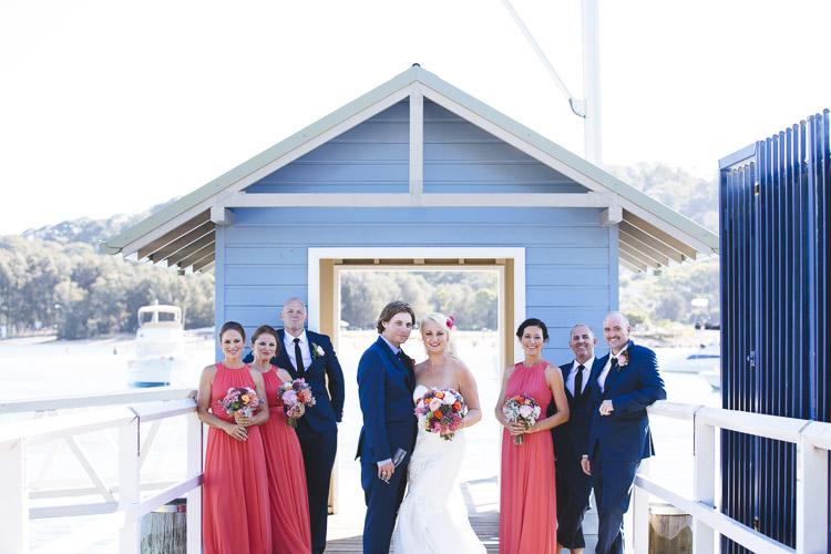 Rose_Photos_Bilgola_Beach_Wedding_025.jpg