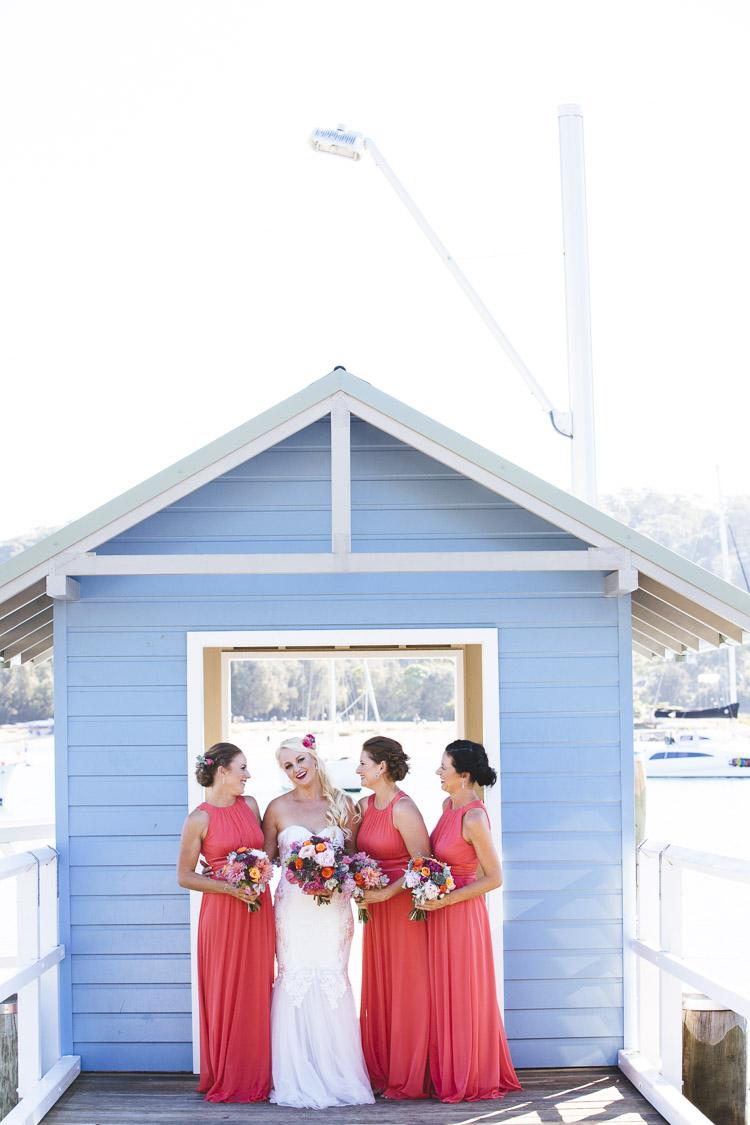 Rose_Photos_Bilgola_Beach_Wedding_027.jpg