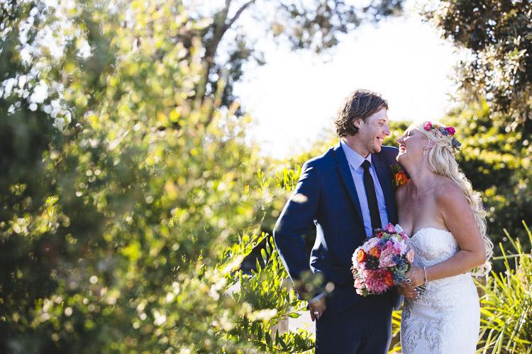 Rose_Photos_Bilgola_Beach_Wedding_028.jpg