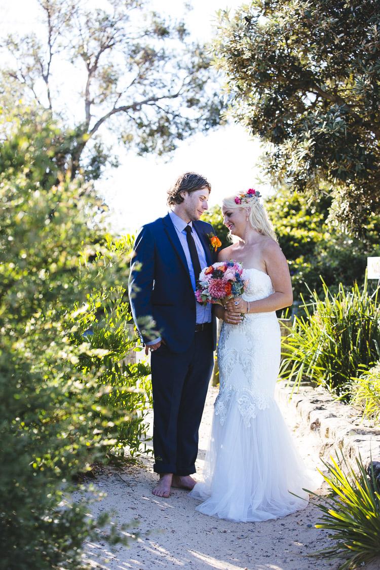 Rose_Photos_Bilgola_Beach_Wedding_029.jpg