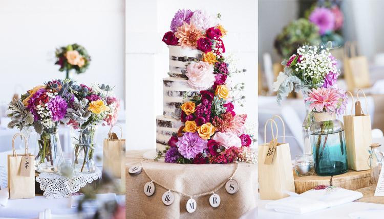 Rose_Photos_Bilgola_Beach_Wedding_031.jpg